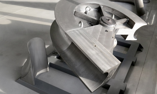 AMOB Heavy Duty Pipe Bending Tools