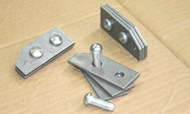 AMOB Custom Solutions Automotive Parts